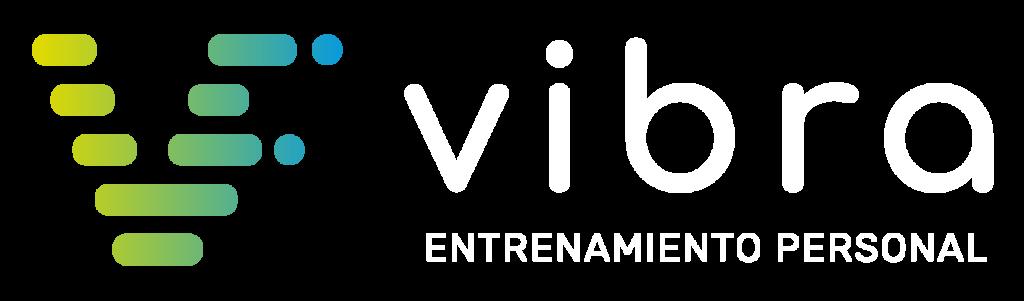 Logo Vibra